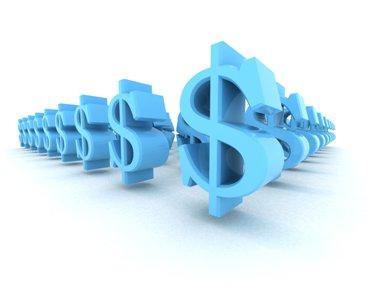půjčky bez potvrzení o přijmu